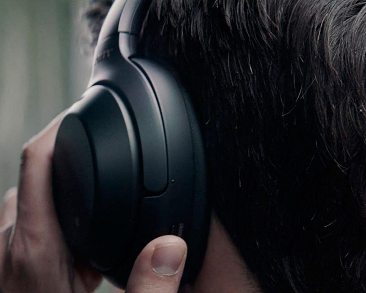 Sony WH-1000XM3 – Qualité sonore