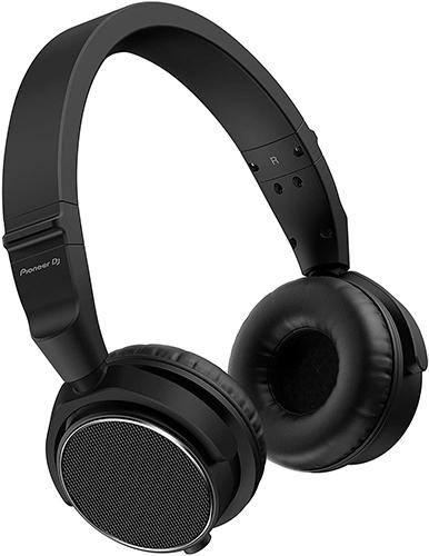 Pioneer DJ - HDJ-S7-K