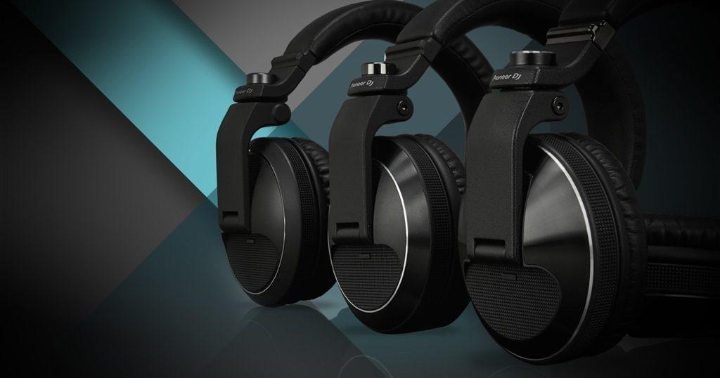 Pioneer HDJ-X10 - Qualité sonore