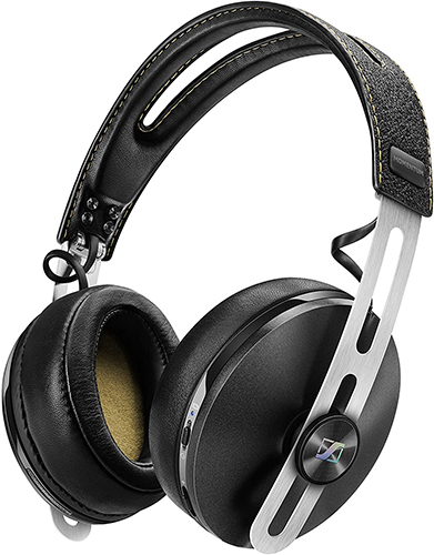Sennheiser Momentum OVER-EAR Wireless