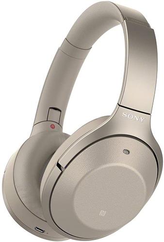 Sony WH-1000XM2N