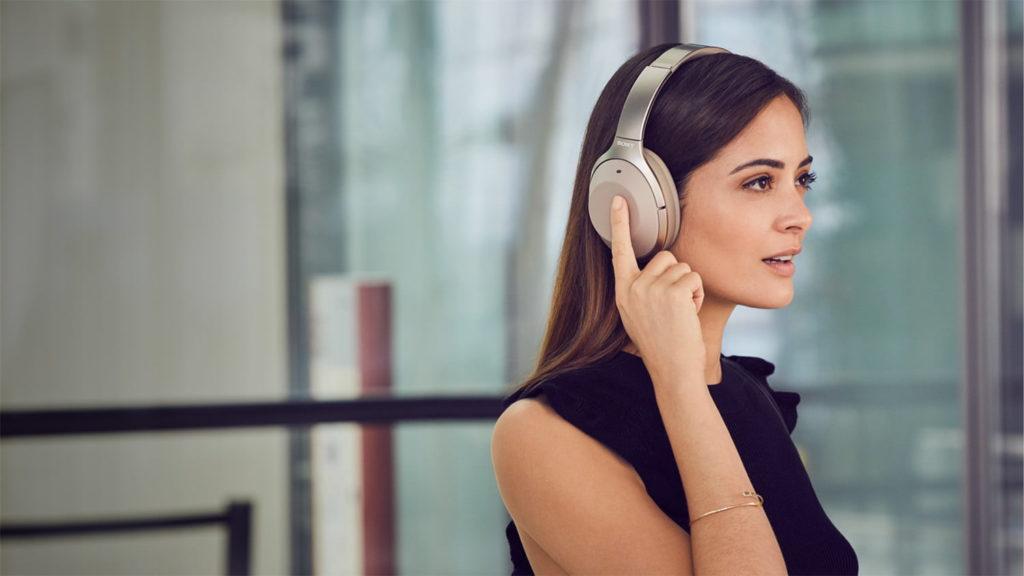 meilleur casque audio femme