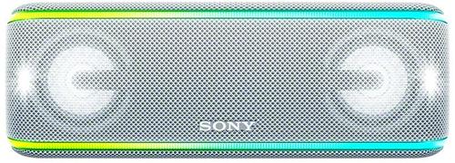 Sony Enceinte Bluetooth