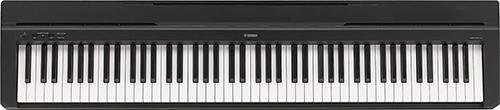 Yamaha P35 Piano numérique portable